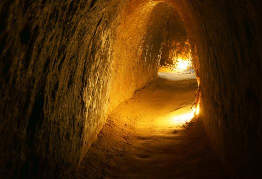 ben-dinh-cu-chi-tunnels